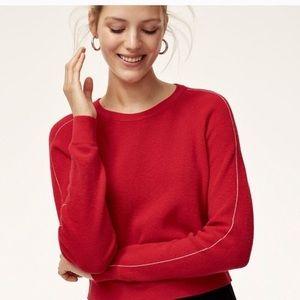 Babaton Artem Sweater